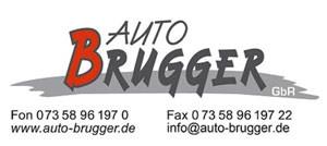 Logo-Auto-Brugger