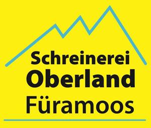Logo-Branz