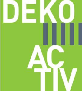 Logo-Deko-Activ