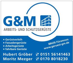 Logo-Geruestbau-GM