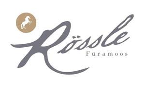 Logo-Rössle