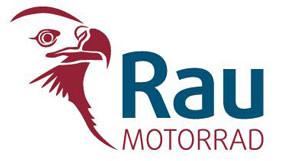 Rau-Motorrad