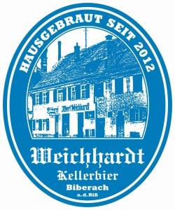 Weichhardt_Label